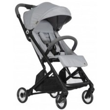 Лятна количка Topmark - Dani Stroller, Grey