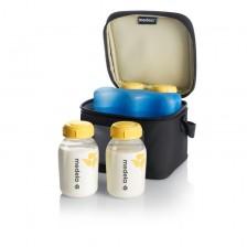 Комплект Medela - Cooler Bag -1