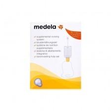 Допълнителна медицинска система Medela -1