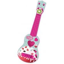 Мини китара Force Link - Sweet -1