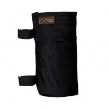 Mountain Buggy Универсална поставка за бутилка - текстилна -1