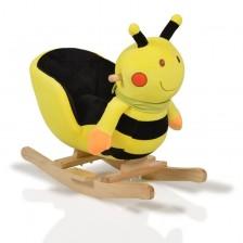 Люлка Moni - Пчеличка -1