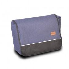 Чанта за аксесоари Moni -1