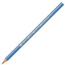 Молив BIC Evolution - Triangle, HB -1