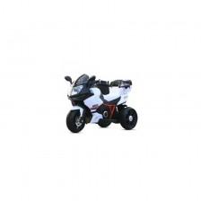 Акумулаторен мотор Moni, FB-6187-HP2, черен -1