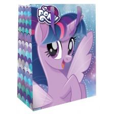 Подаръчна чанта Danilo - My Little Pony Movie -1