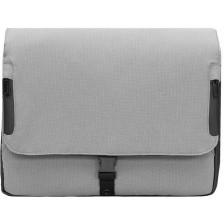 Чанта за количка Mutsy - Evo Bold Pebble Grey -1