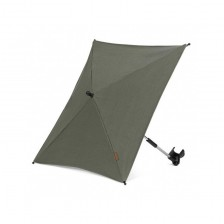 Чадър за количка Mutsy - Nio Adventure, Sea Green -1