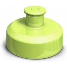 Накрайник за пиене iiamo drink - Зелен -1