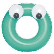 Надуваем пояс Bestway – Големи очи, асортимент (61 cm) -1