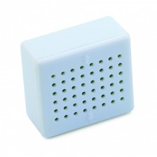 Керамичен филтър за овлажнител Nuvita NU-0064 -1