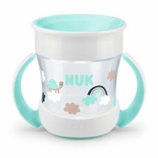 Чаша Nuk Evolution - Mini Magic Cup, neutral, 160ml -1