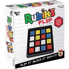 Образователна игра за редене Rubik's Flip -1