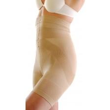 Оформящо бельо Lanaform - Beauty Shape Alto, бежово, размер 5 -1