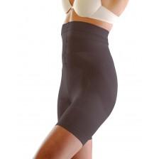 Оформящо бельо Lanaform - Beauty Shape Alto, черно, размер 5 -1