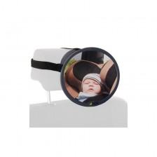 Огледало за обратно виждане Hauck - Watch Me 1 -1