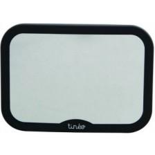 Огледало за обратно виждане за кола Tineo -1