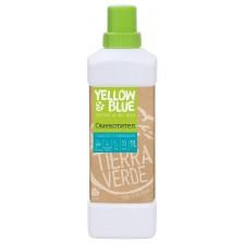 Омекотител с масло от лавандула Tierra Verde, 1 l -1