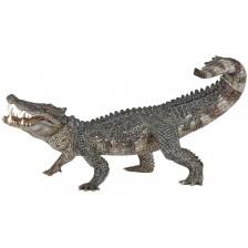 Фигурка Papo Dinosaurs – Kaprosuchus -1