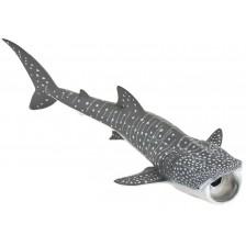 Фигурка Papo Marine Life – Китова акула -1