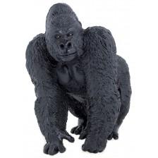 Фигурка Papo Wild Animal Kingdom – Горила -1