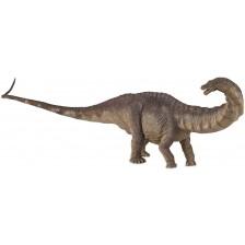 Фигурка Papo Dinosaurs – Апатозавър -1