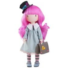 Кукла Paola Reina Gorjuss - Мечтателката, 32 cm -1