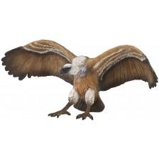 Фигурка Papo Wild Animal Kingdom – Лешояд -1