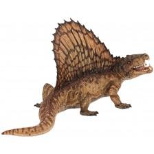 Фигурка Papo Dinosaurs – Диметродон -1
