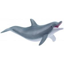 Фигурка Papo Marine Life – Делфин -1