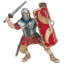 Фигурка Papo Historicals Characters – Римски легионер -1