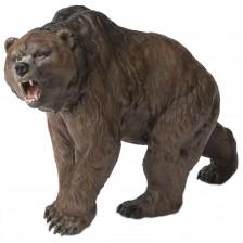 Фигурка Papo Dinosaurs – Пещерна мечка -1