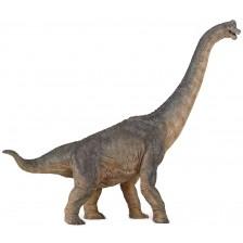 Фигурка Papo Dinosaurs – Брахиозавър -1