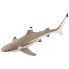 Фигурка Papo Marine Life – Рифова акула -1