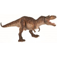 Фигурка Papo Dinosaurs – Горгозавър