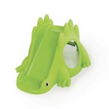 Пързалка Paradiso Toys - Динозавър -1