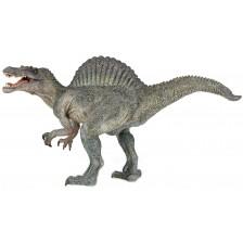 Фигурка Papo Dinosaurs – Спинозавър -1