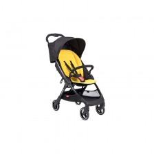 Phil & Teds Детска количка GO Lemon -1