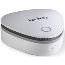 Портативен озонатор за въздух Innoliving -1