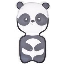 Подложка за стол за хранене Cangaroo - Panda -1