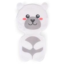 Подложка за стол за хранене Cangaroo - Polar Bear -1