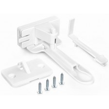 Предпазно заключване на чекмедже за прибори Reer, 2 броя -1