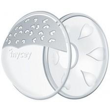 Протектори за гърди Mycey -1