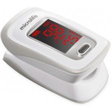 Пулсоксиметър Microlife - OXY 200 -1