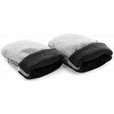 Ръкавици за количка Jane - Soil -1