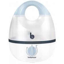 Овлажнител за въздух Babymoov - Аквариум -1