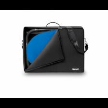 Чанта за пренасяне на количка Recaro Easylife -1