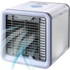 Резервен филтър за компактен охладител за въздух Innoliving - Air cooler, 4 в 1 -1