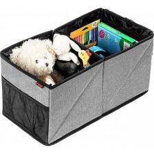 Кутия органайзер за кола Reer Travel Kid -1
