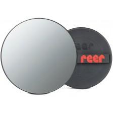 Огледало за обратно виждане Reer - Safety View -1
